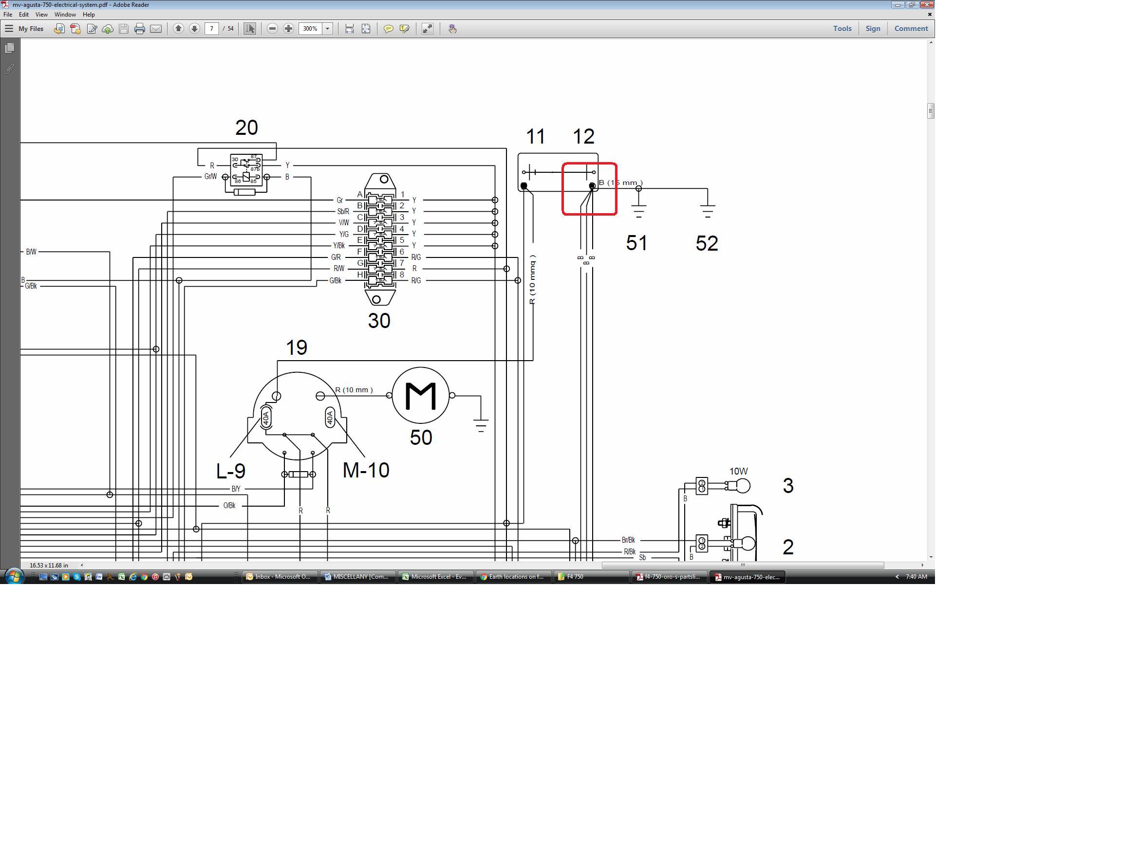 2014 Harley Davidson Ultra Limited Wiring Diagram
