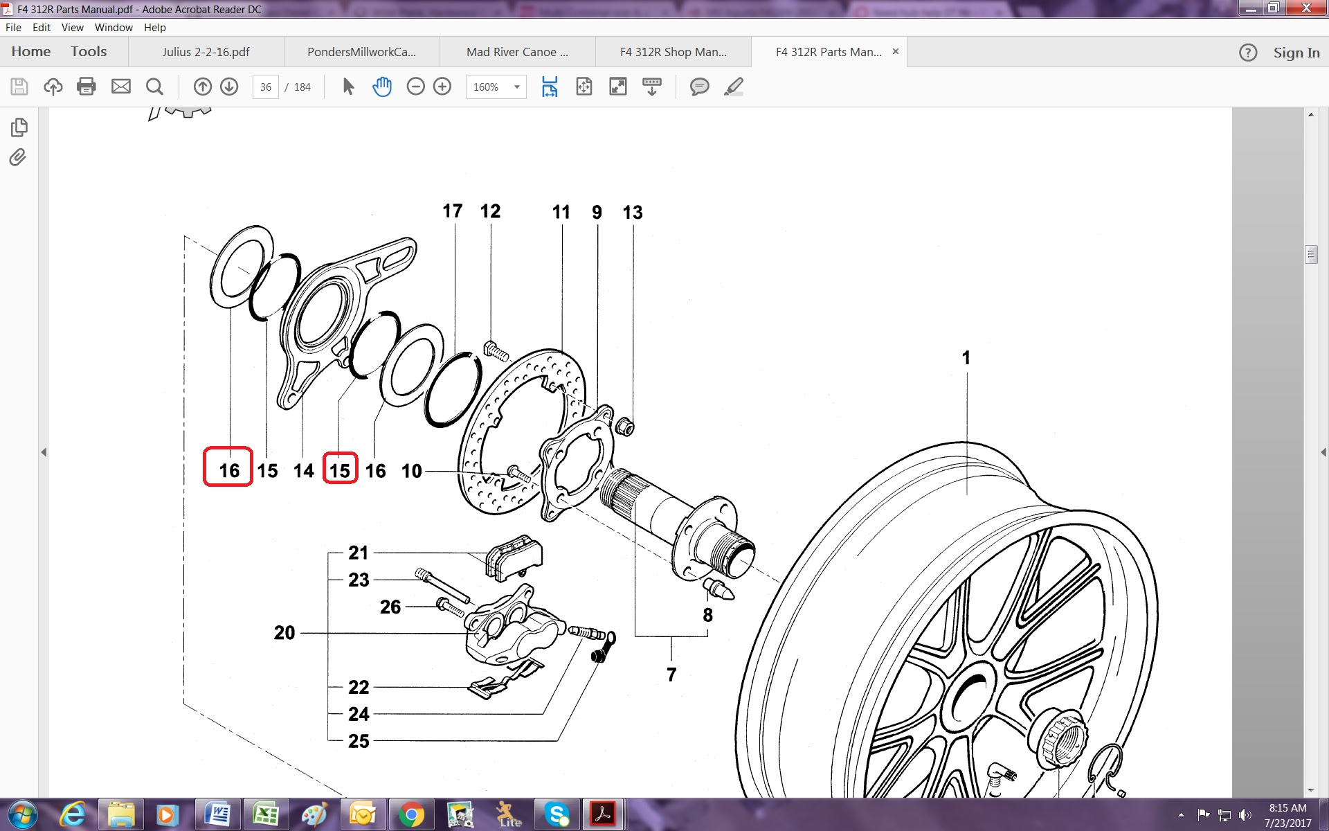 Name:  F4 Axle Exploded.jpg Views: 83 Size:  393.0 KB