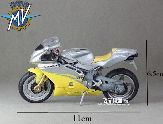 Name:  F4 Yellow Model.jpg Views: 339 Size:  62.8 KB