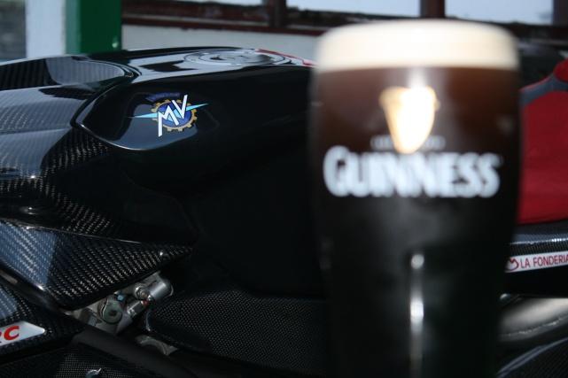 Name:  Guinness.jpg Views: 268 Size:  86.0 KB