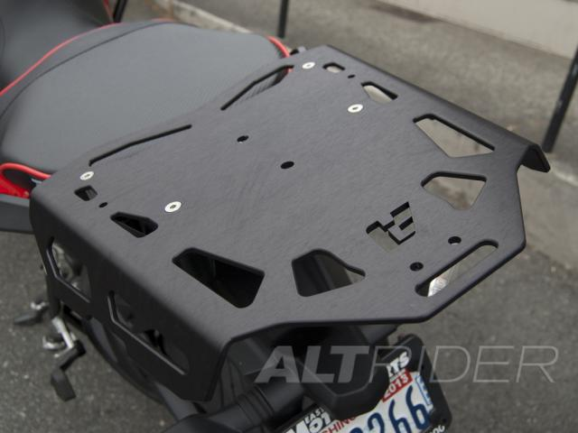 Name:  installed-altrider-luggage-rack-for-ducati-multistrada-1200-2010-2014-black (1).jpg