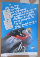 Name:  MV AGUSTA 1972 POSTER PICCOLO.JPG Views: 182 Size:  16.7 KB