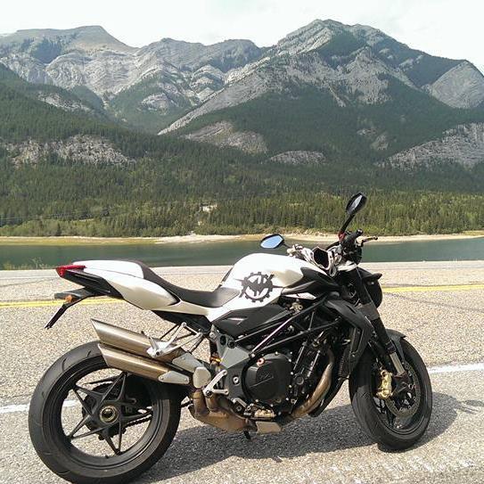 Name:  MV Mountains.jpg Views: 349 Size:  69.4 KB