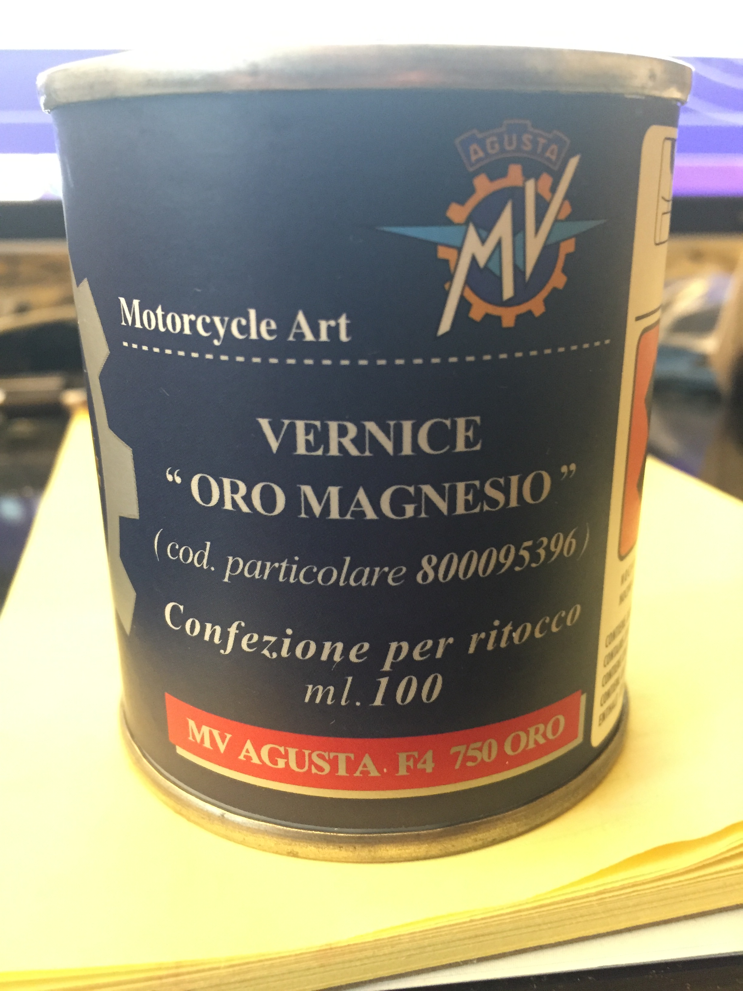 Name:  ORO Paint Can Front.JPG