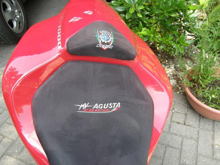 Name:  Seat.JPG Views: 272 Size:  92.7 KB