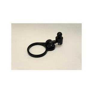 Name:  tech_mount_fork_tube_mount_detail.jpg
