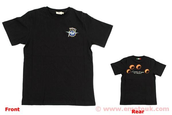 Name:  tshirt.jpg Views: 665 Size:  23.2 KB