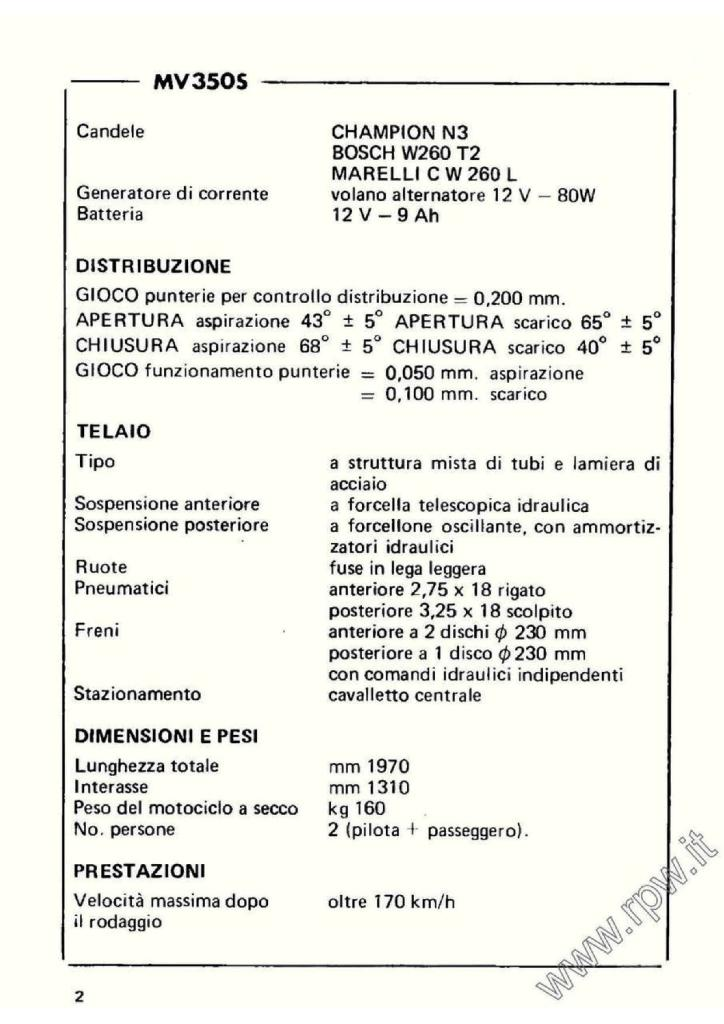 Name:  Uso_e_manutenzione_MV350S.jpg Views: 171 Size:  93.9 KB