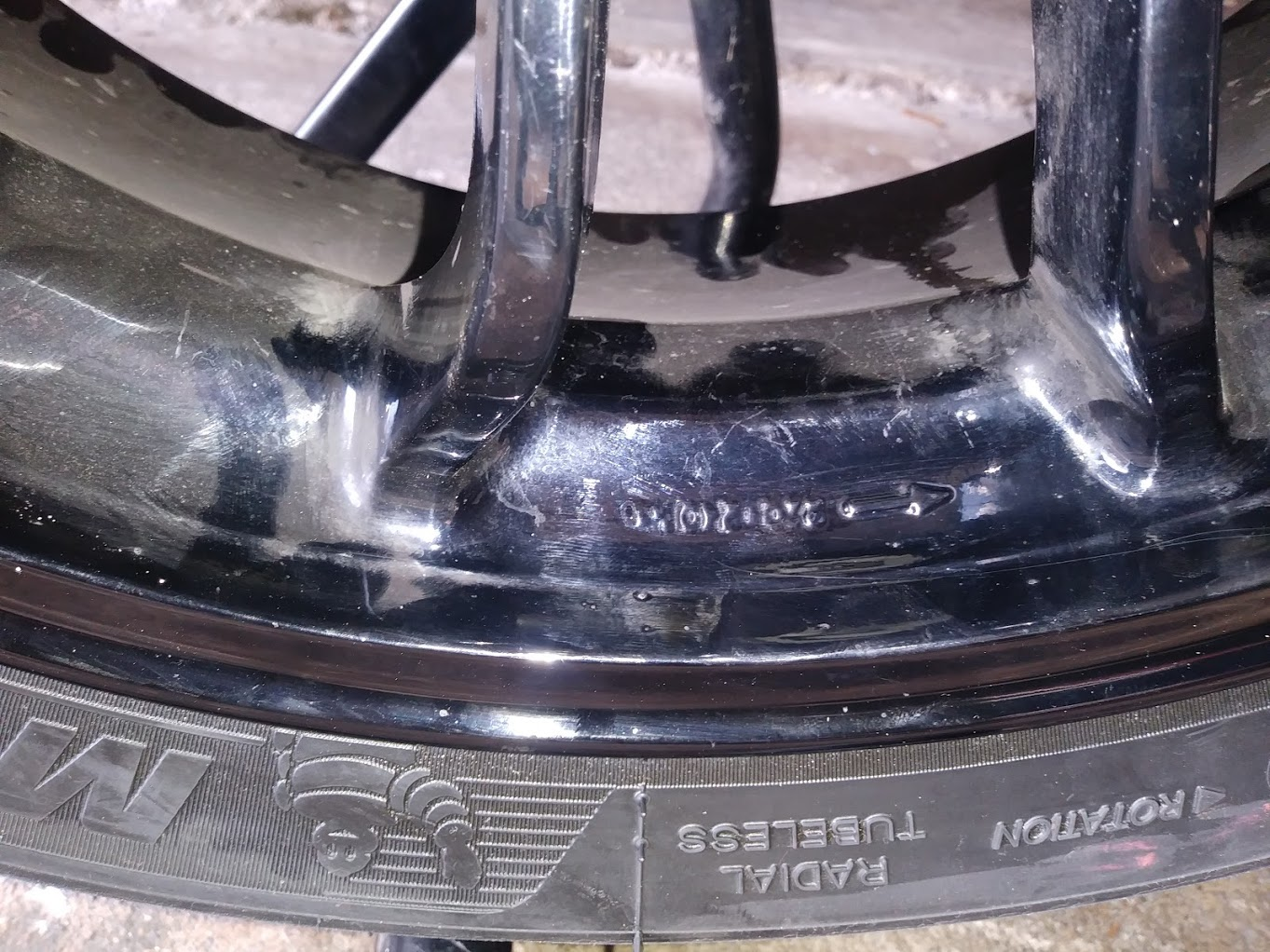 Name:  wheel.jpg Views: 118 Size:  331.8 KB