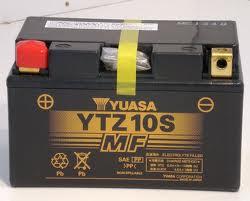 Name:  ytz10s.png Views: 217 Size:  74.5 KB