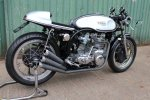 Triton-Cafe-Racer-pictures.jpg