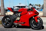 ducati-1199-rotobox-carbon-wheels-2.jpg