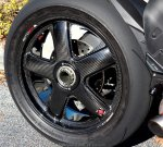 ducati-1199-rotobox-carbon-wheels-4.jpg