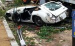 Toyota-2000GT-Crushed-in-Japan1.jpg