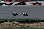 At the Start Finish @ Daytona 2003.jpg