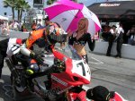 On the Grid @ Daytona 2004.jpg