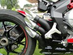 No 47 QD Exhaust.jpg