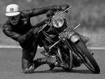 john-surtees-vincent.jpeg