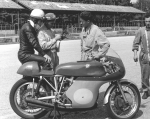 John-Surtees-SuperBike-5.png