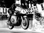 john-surtees-motorcycle-race1.jpeg