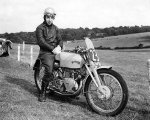 john-surtees-in-1951-716x570.jpeg