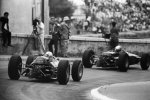 surtees-and-bandini-monaco-1965.jpeg