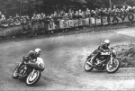 John-Surtees-SuperBike-4.png