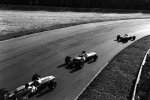 john-surtees-news-189.jpeg