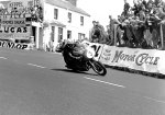 John-Surtees-Aboard-The-MV-Agusta-At-The-Isle-of-Man-TT.jpeg