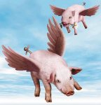 FlyingPigs.jpg