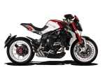 0015999_terminale-hydro-tre-cg-a304-satinato-mv-agusta-brutaledragster.png