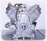 1000cc BRIGGS V-TWIN MOTORCYCLE ENGINE .jpg