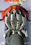 mv-agusta-f4-1000-f4rr-bodis-titanium-exhaust-silencer-exhaust-systems-bodis-exhausts-309262_157.jpg
